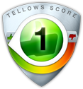 tellows Score 1 zu 02641900900