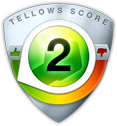 tellows Score 2 zu 03571406350