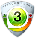 tellows Score 3 zu 062825873999