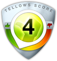 tellows Score 4 zu 01793000333