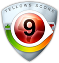 tellows Score 9 zu 00797945